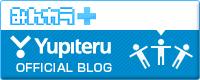 みんカラプラス ユピテルオフィシャルブログ